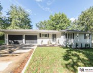 7804 Poppleton Avenue, Omaha image