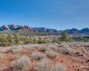 805 Forest Rd, Sedona image