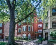 2019 West Jarvis Avenue Unit 3, Chicago image