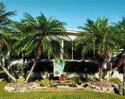 14732 Pioneer PL, North Fort Myers image