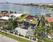 3100 N Bay Rd, Miami Beach image