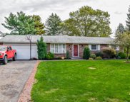 5538 Brentwood Nw Avenue, North Canton image