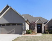 1501 NW 172nd Street, Edmond image