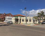 745 Seacoast Dr, Imperial Beach image