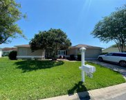 9056 Se 135th Place, Summerfield image