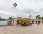 1456 N Gaylord Circle, Mesa image