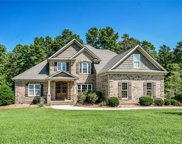 136  Orchard Farm Lane, Mooresville image
