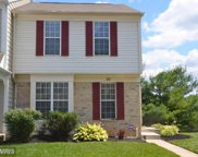 37 WOODHOLLOW COURT, Owings Mills image