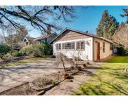 1233 NE 52ND  AVE, Portland image