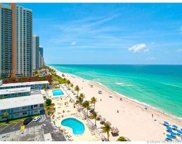 18683 Collins Ave Unit #902, Sunny Isles Beach image