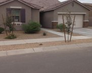 23119 E Calle De Flores --, Queen Creek image