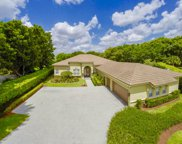 7801 Fairway Lane, West Palm Beach image