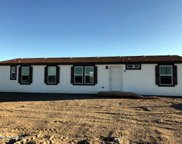 75 W Frontier Road, Chino Valley image