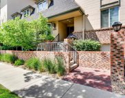 555 East 10th Avenue Unit 511, Denver image