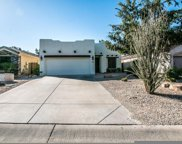 14134 W Bent Tree Circle N, Litchfield Park image