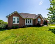72 Normandy Ct, Taylorsville image