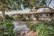 15920 Tower Line, Arvin image