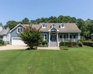 114 Duck Woods Drive, Southern Shores image