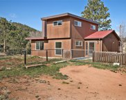 16810 County Road 126, Pine image