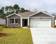272 Forestbrook Cove Circle, Myrtle Beach image
