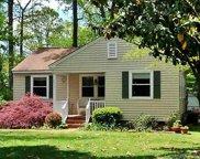 2316 Winthrop  Avenue, Charlotte image