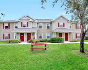14900 Pleasant Bay Ln Unit 7204, Naples image