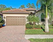 11023 Cherry Laurel DR, Fort Myers image