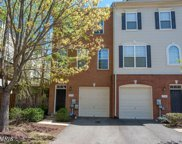7579 GREAT SWAN COURT, Alexandria image