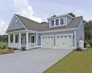 2464 Rock Dove Rd, Myrtle Beach image