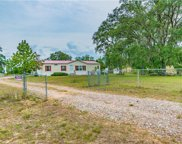 1362 Libby Road, Babson Park image
