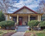 212 W Prentiss Avenue, Greenville image