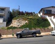 33821     Malaga Drive, Dana Point image