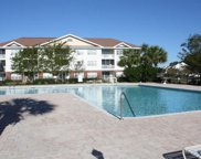 6203 Catalina Dr. Unit 632, North Myrtle Beach image