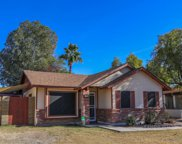 726 S Nebraska Street Unit #139, Chandler image