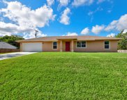 9160 Bracelet Drive, Lake Worth image