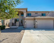 45105 W Horse Mesa Road, Maricopa image