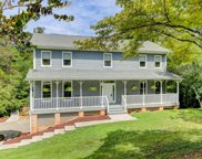 1424 Pine Springs Rd, Knoxville image