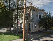 209 Hill St, Troy image