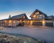 10344 Bexhill Place, Truckee image