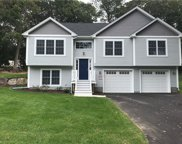 21 Continental DR, Middletown image
