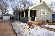 114 N West Ave, Sioux Falls image