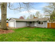 306 CHRISTOPHER  CT, Molalla image