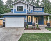 18111 64th St E, Lake Tapps image