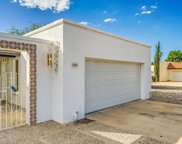 6550 E Calle Cavalier, Tucson image
