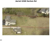 4268 Harlem Road, New Albany image