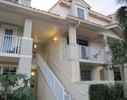 4851 Chancellor Drive Unit #22, Jupiter image