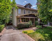 2812  Attaberry Drive, Charlotte image