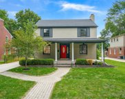 145 Lodewyck St, Mount Clemens image