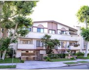 4248 LAUREL CANYON Boulevard Unit #202, Studio City image