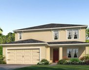 3809 Willow Branch, Palmetto image